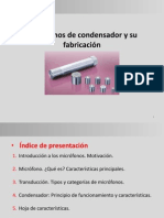 SlideShow_Inst.pptx
