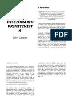 Zerzan-John-Diccionario-Primitivista.pdf