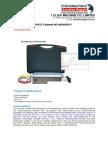 Thermal Profiler HC-40 60 80 12 Channel