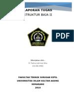 LAPORAN TUGAS BAJA 2.docx