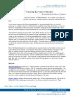 ear-training-software[1].pdf
