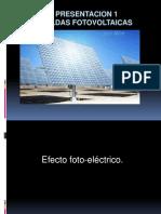 Celdas_fotovoltaicas
