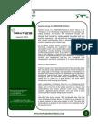 10-27-09 Fact Sheet - Solu.pk - A