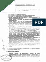 Instructivo2014final-2
