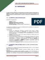 Tema_1 Empresa y Empresario