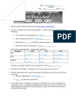 the dirt on soil pdf copy