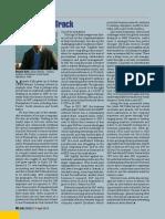 Mayank Kalala_CFO Connect Article_april14