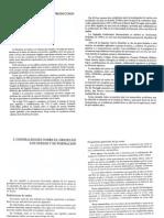 MSR.pdf