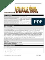 plantilla-plan unidad-junior