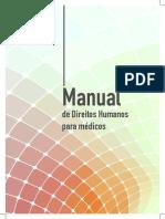 Manual DH Impressao