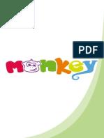 Monkey Final