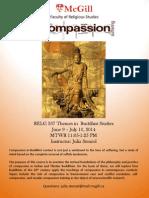 compassion-summer-course