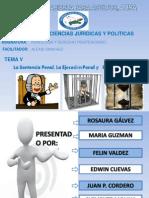 PRESENTACION DE PENALOGÍA ALEXIS SANCHEZ