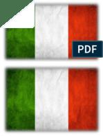 Benito Mussolini POZE + TEXT
