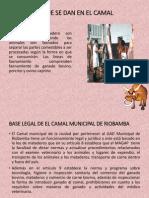 camal-130905205330-