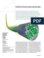 01_bit_design[1].pdf