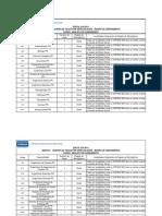 Anexo II Copasa- Reg de Abrang- Analista de Saneamento