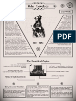 Ada Lovelace Infographic (for adults)