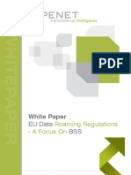 460170 WP EU Data Roaming Regulations A4!07!09