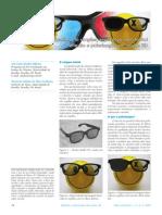 Oculos-3D