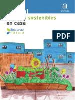 huertos-sostenibles