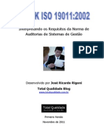 E-Book Auditorias Internas