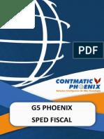 G5_SPED