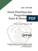 JPPSH