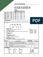flansch-technische-info-englisch.pdf