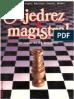 ajedrez-magistral-chandler-kopec-morrison-davies-y-mullen.pdf