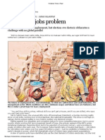 Hindustan Times E-Paper8