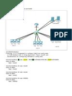 vlandhcpseridoresdnswebtftp-110610073717-phpapp02