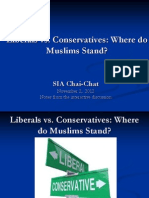 110212 Liberals Conservatives Muslims