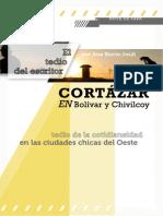 Eme Cortazar