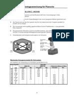 flansch-montageanleitung-englisch.pdf