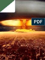 radiactividad (1).docx