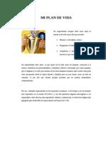Clase 05_material de Apoyo_PLAN de VIDA