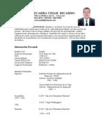 curriculum 2012-09 (7)