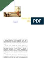RIMAS - Gustavo Adolfo Bécquer.doc