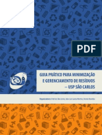 Guiaprático-para-minimização-e-gerenciamento-de-resíduos-USP-Recicla-Digital.pdf