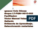FQM_U1_EA_IGCG_Corregido