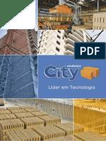 Folder City 213
