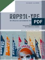 REPSOL-YPF-Un-discurso-socialmente-irresponsable-Jesus-Carrion-y-Marc-Gavalda.pdf
