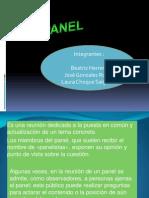 elpanel-101006154818-phpapp02