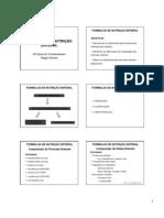 Formulas de Nutrição Enteral [by baroni]