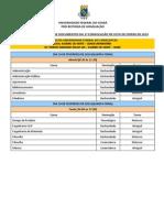 Calendário de Matrícula_Cariri