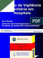 Projeto+de+Vigilancia+Sanitaria+Em+Hospitais