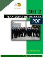 plan-anual-de-trabajo-2012.docx