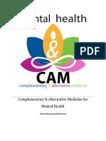MHA_CAM