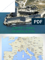 Port of Lavera